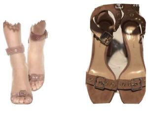 Giovanni-Rossi-Suede-Sandals
