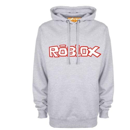 Roblox Characters Kids Adults Online Cartoon Boys Girls Birthday gift Top Tshirt