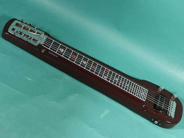 Canopus Buckie Bk-6 San By Shipping Cost List No.DG1312