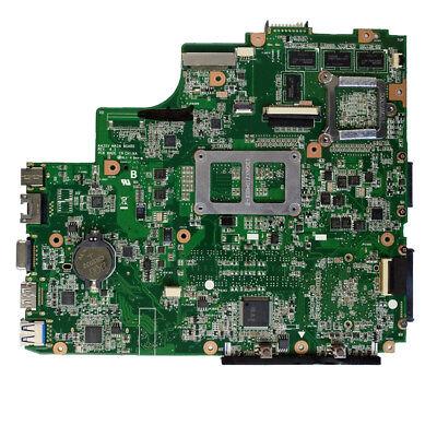 K43SV Motherboard For ASUS K43S X43S A43S P43S GT540M 1GB 60-N3UMB1100 Mainboard