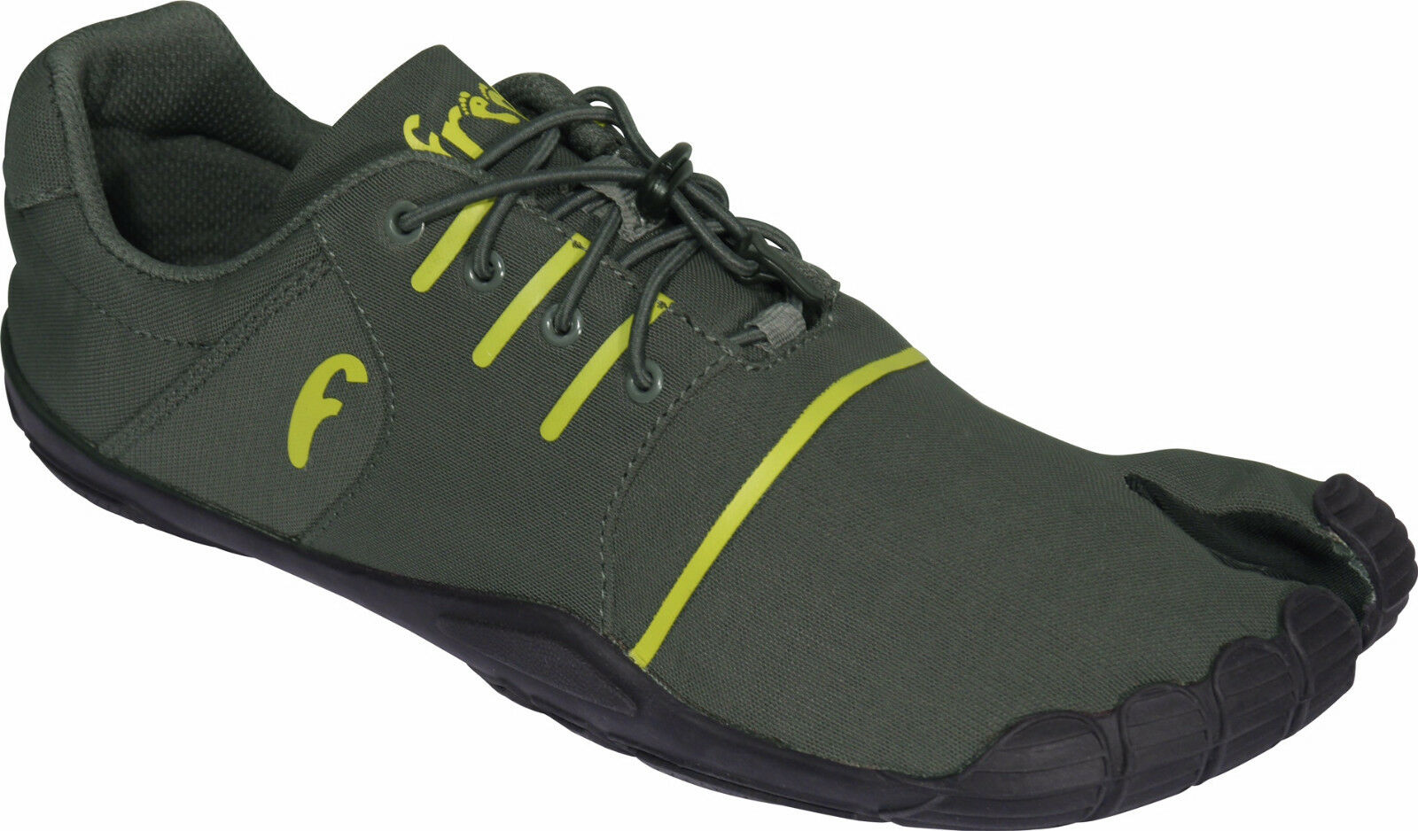 Freet Leap 2, 4+1 barefoot shoes
