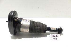 L-Original-BMW-G31-Luftfederbein-Federbein-Stossdaempfer-hinten-rechts-6882826