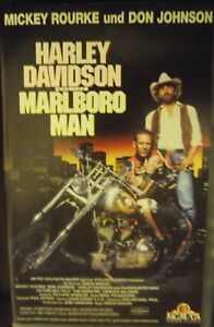 Harley-Davidson-and-the-Marlboro-Man-KULT-Don-Johnson-Mickey-Rourke-HIT