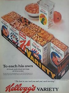 1962-Kelloggs-Cereal-Variety-Pack-Original-Cereal-Ad