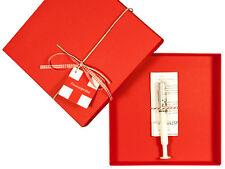 Geldgeschenk-Verpackung Finanzspritze Geschenk Geburtstag Hochzeit Geld schenken