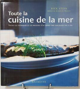 Toute-la-cuisnie-de-la-mer-Rick-Stein
