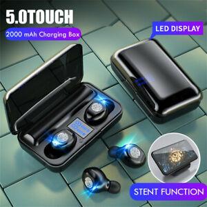 TWS-F9-Auriculares-Bluetooth-5-0-Inalambricos-Earphone-Estereo-Carga-de-Caja