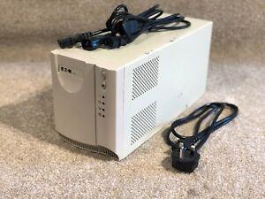 EATON POWERWARE 5115 USB DRIVERS FOR WINDOWS VISTA