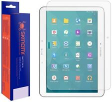 Skinomi (MATTE) Screen Protector Film for Samsung Galaxy Tab 4 Advanced 10.1""