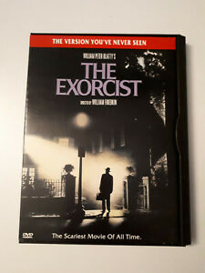 The-Exorcist-The-Version-Youve-Never-Seen-DVD-2000