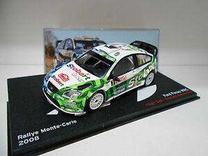 FORD-FOCUS-WRC-RALLY-MONTE-CARLO-2008-GALLI-ALTAYA-IXO-1-43