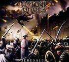 Jerusalem von Astral Doors (2011)