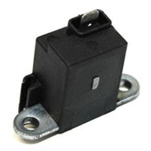 04-07 Honda TRX 450 Foreman ES Pulser Pickup Coil Generator 30300-HA0-033 TRX450