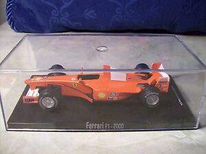 FERRARI-F1-2000-DIE-CAST-1-43-A6