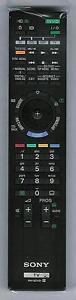 Original-Remote-Control-Sony-rm-ed012-NEW-FREE-p-amp-v