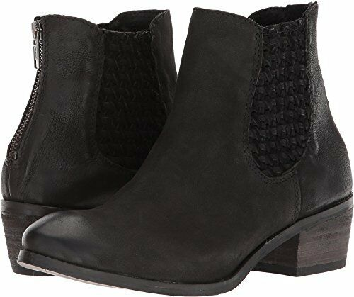 Sbicca Womens Harem Ankle Boot- Pick SZ color.
