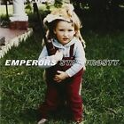 Stay Frosty 9324690070633 by Emperors CD