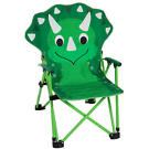 Member's Mark Kids' Novelty Hard Arm Chair