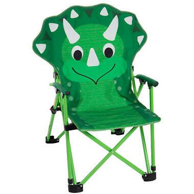 Member's Mark Kids' Novelty Hard Arm Chair