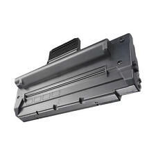 ML-1710D3 - EMPTY - Samsung ML-1510, ML-1710, ML-1750, SCX-4100, SF-750, MSYS-75