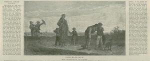 1875-Antique-Print-Fine-Art-Intemperance-Van-D-039-Argent-86
