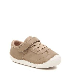 SOLE PLAY BABY BOYS FIRST STEP GALIEN