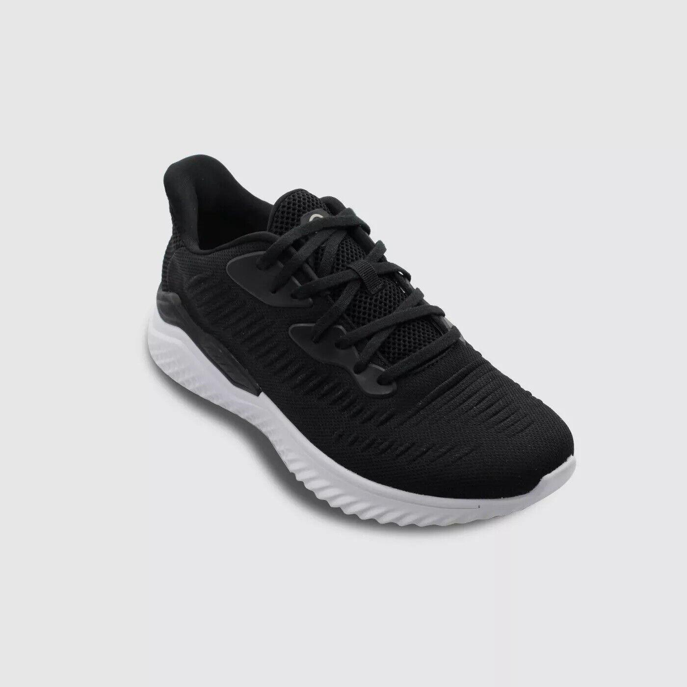 Men's Performance Athletic Shoes Craze