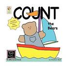 Count the Bears by Marilynn G Barr (Paperback / softback, 2012)