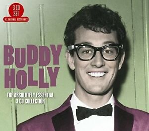 Buddy-Holly-The-Absolutely-Essential-3CD-Collection