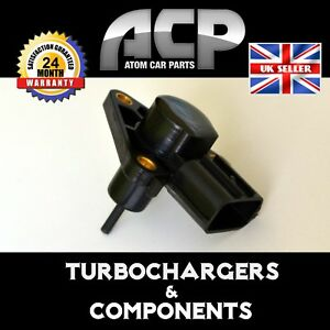 Actuator-Electronic-Position-Sensor-for-2-0-TDCi-2-0-D-FORD-VOLVO