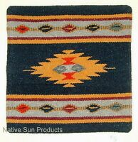 Azteca Pillow Cover 18x18 Southwestern Lodge Or Home Decor Free Shipping 05