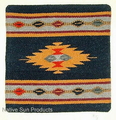 "Azteca Pillow Cover 18x18"" Southwestern Lodge or Home Decor FREE SHIPPING #05"