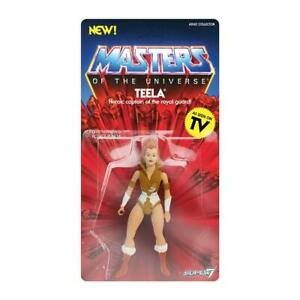 Masters-of-the-Universe-Vintage-Collection-Actionfigur-Teela-14-cm-Super7