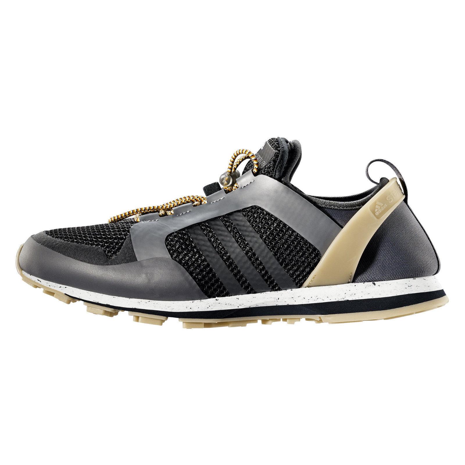 Adidas Frauen Eulampis 2 Lauf & Training Schuh Größe 40 2 3 NEU