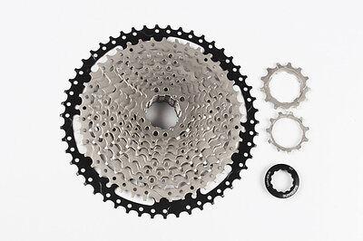 Sunshine Cycling Freewheels MTB 11 Speed Bicycle Flywheel 11-50T bike Cassette
