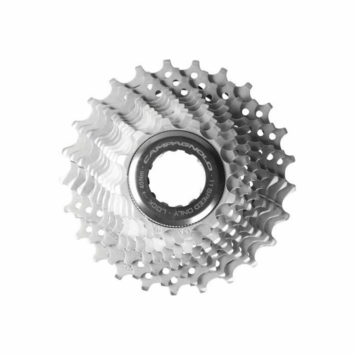 Campagnolo Record Cassettes 11 Speed US  Mounted On Special Frames 11-25T  enjoying your shopping