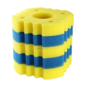 Replacement Sponge Filter Media Pad For Cpf 280 Pressure