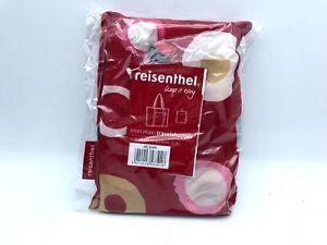 Reisenthel-Tasche-Neu-Mini-Maxi-Travelshopper-Geschaeftsaufloesung