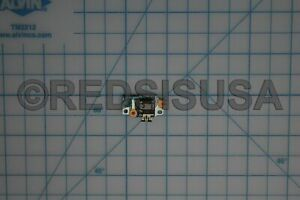 Lenovo-Audio-Board-for-ThinkPad-8-00HM127