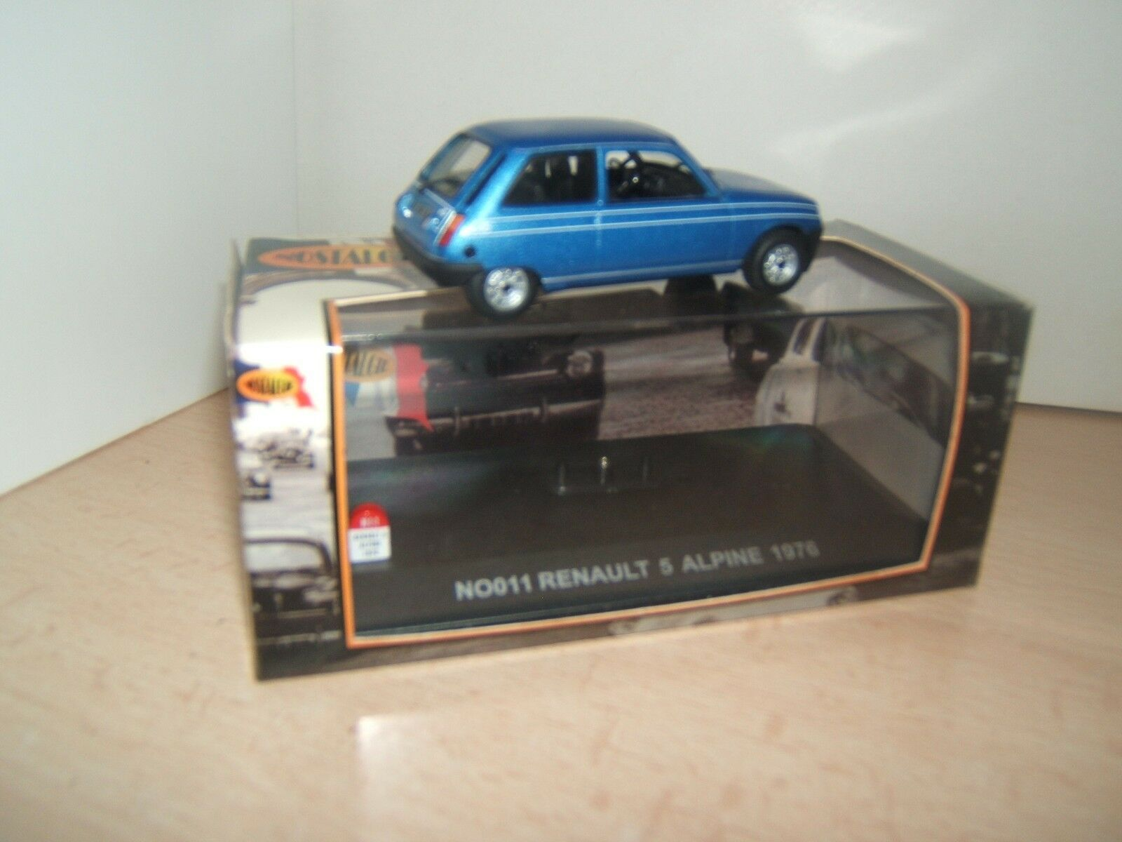 5 Nostalgie Jouets Et Www Renault 1976 1 Jeux Nndsho4500 Alpine 43 ynvN80OPmw