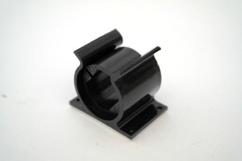 Self Adhesive Miniature DC Motor Mount Holder Clip Great for Robots UK Seller