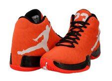 42651b01192f item 2 Nike Air Jordan 29 XX9 Red Black Fusion Hare 695515 Retro Basketball  Shoes Kicks -Nike Air Jordan 29 XX9 Red Black Fusion Hare 695515 Retro ...
