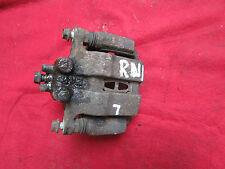 Bremssattel hi. li .Honda Stream RN1 1,7l 125 PS Bj. 2000-2004 D17A2