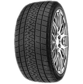 winter tyre 315/35 R20 110V GRIPMAX Strature M/S