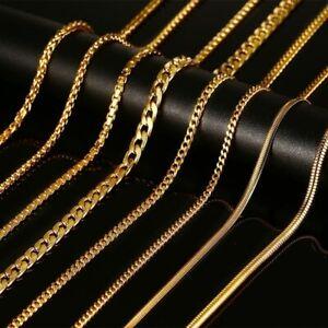 Modern Jewelry Dish  Ring Dish  Bridesmaids Gift  Snake Jewelry  Palm Leaf Jewelry  Evil Eye Jewelry  Personalized Jewelry Dish