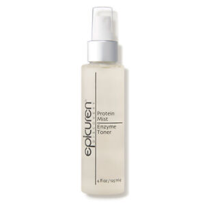 Epicuren-Protein-Mist-Enzyme-Toner-4-oz-NEW-SEALED-FRESH-Face-Mist-Toner