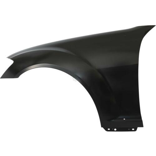 />/> acier Garde-boue Fender gauche mercedes w221 classe s Année de construction 05