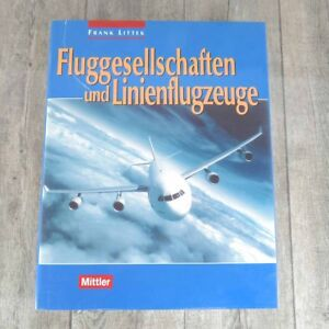 Fluggesellschaften-und-Linienflugzeuge-Frank-Littek-A27