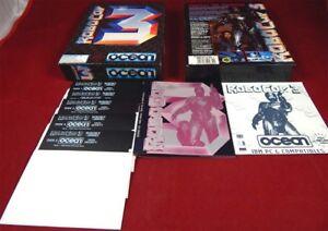 PC-DOS-Robocop-3-Ocean-1991