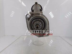 Anlasser-Starter-VW-Corrado-53I-Golf-II-19E-1G1-Passat-3A2-1G1-32B-3A5-35I